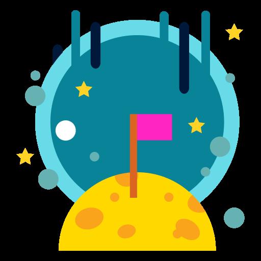 iconfinder_moon_flag_3285304 1