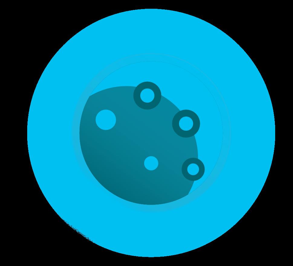 planeta _2